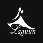 Tantsukool Laguun